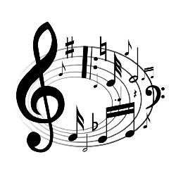 Symphony Orchestra Clipart