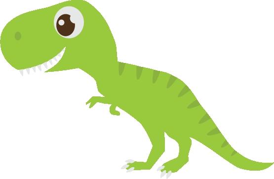 t rex clip art dinosaur clipart t rex clipartall