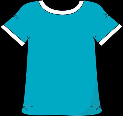 T-Shirt Clipart-hdclipartall.com-Clip Art417