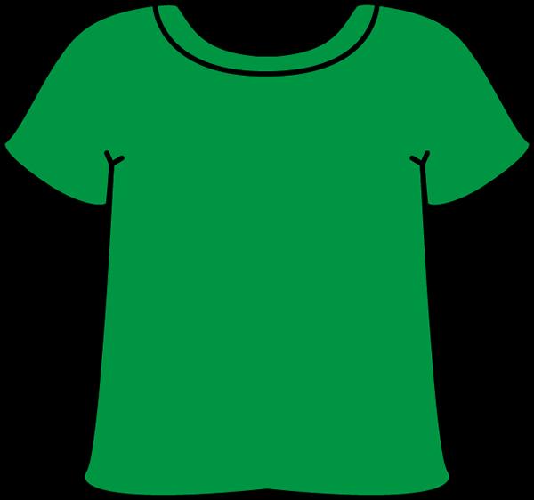 Shirt Clip Art T Shirt Clip Art T Shirt Images T-Shirt Clipart