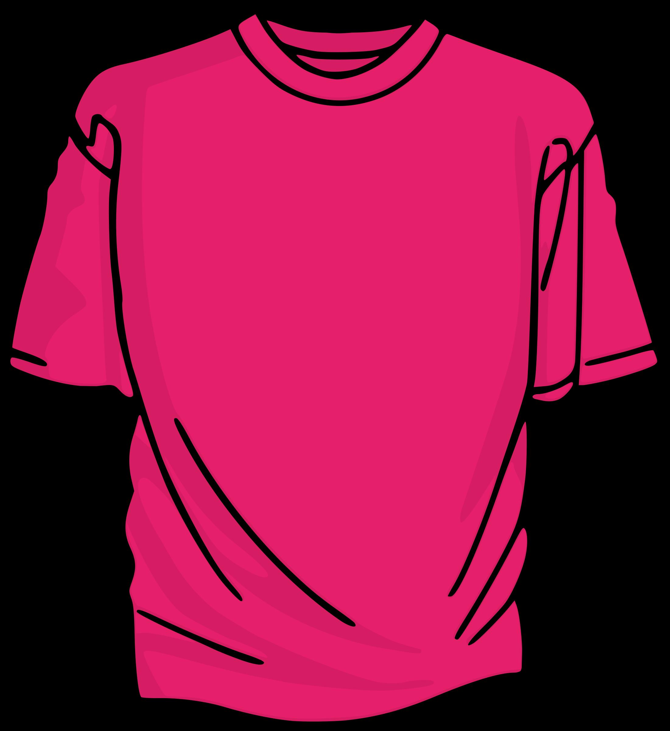 T-shirt free shirt clip art .