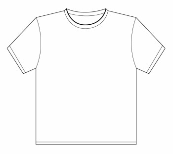 T shirt shirt free shirts clipart free clipart graphics images and