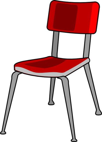 Table And Chairs Clip Art Clipart Panda Free Images