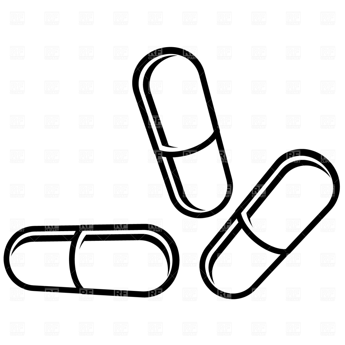 Tablet Clipart Black And White .