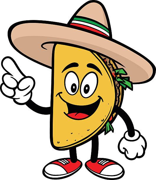 clip art tacos tacos clipart different pencil and in color tacos clipart  different space clipart