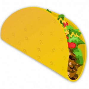 Taco clipart free clip art images 3 image