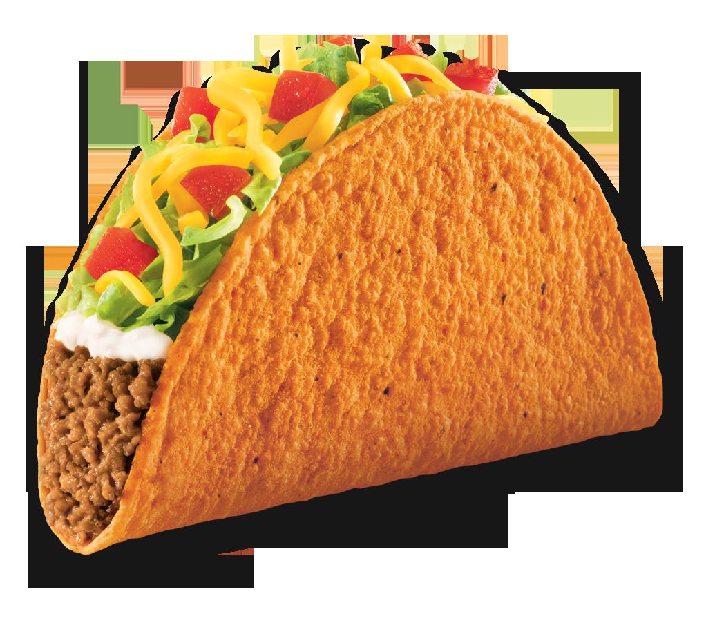 Taco clipart free clip art