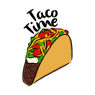 Tacos clipart taco tuesday #7