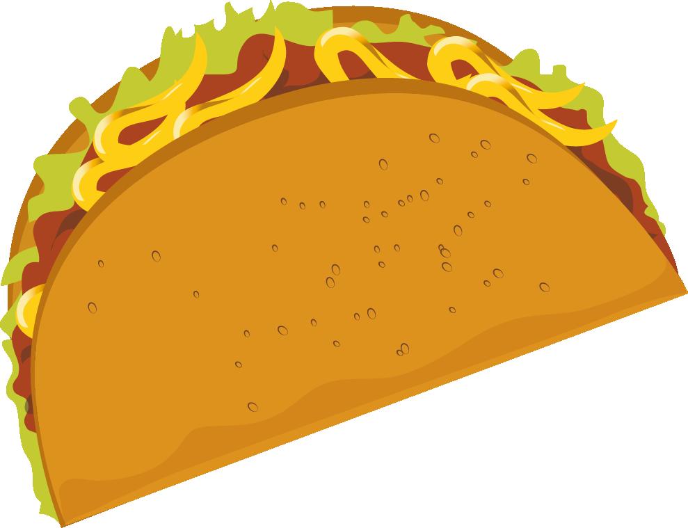 Taco4