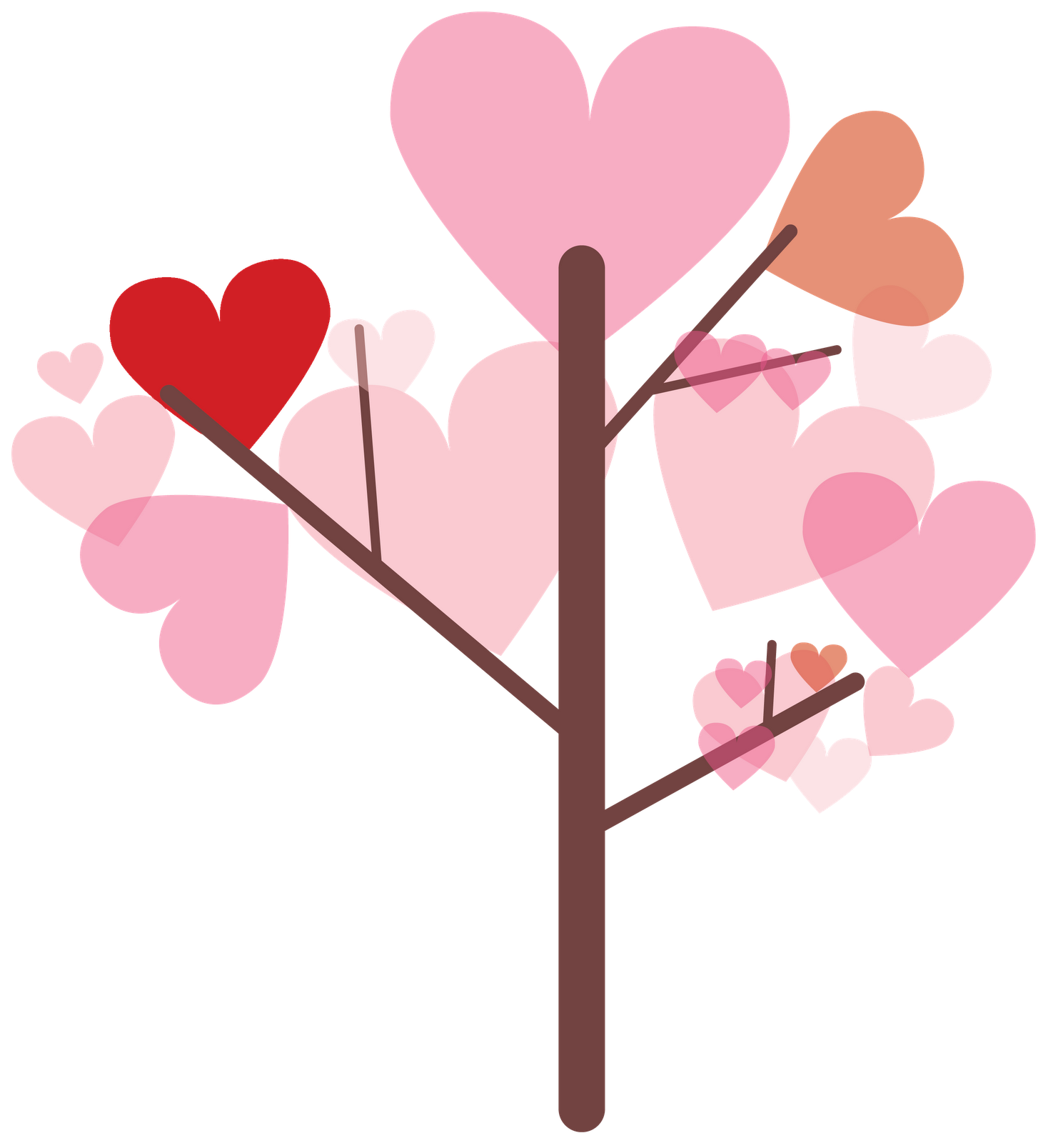 Tag love clipart clipart pictures