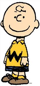 Tags: Charlie Brown Cartoon clipart, Peanuts characters