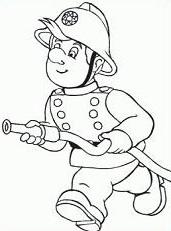 Tags Fireman Firemen Fire Emergency Personnel Did You Know A Fireman