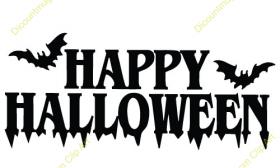 Tags: Happy Halloween
