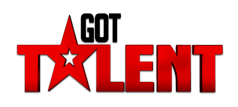 Talent show on Pinterest