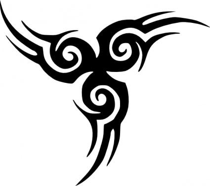 Tattoo Clipart