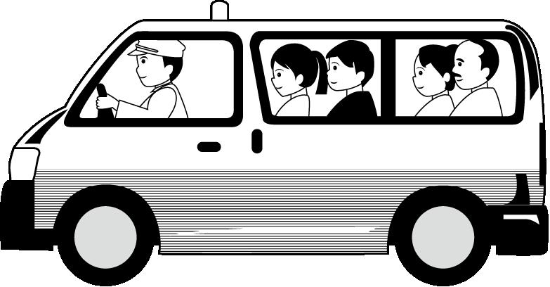 Taxi 20clipart