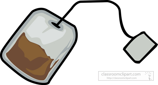 tea-bag-10.jpg