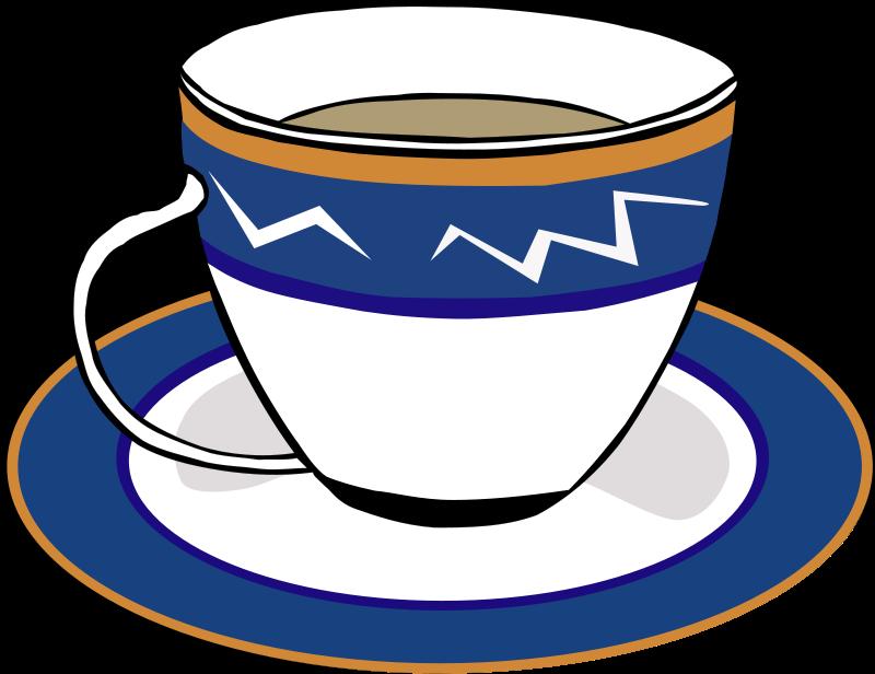 Tea Clipart-hdclipartall.com-Clip Art800