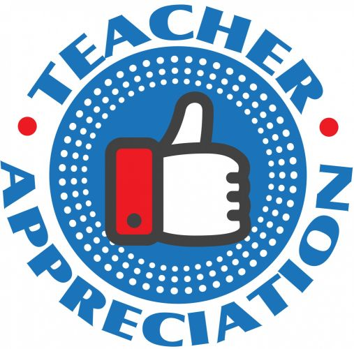 Teacher Appreciation Clipart Teacher Appreciation Thumbs Up