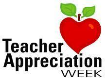 free teacher clipart. week