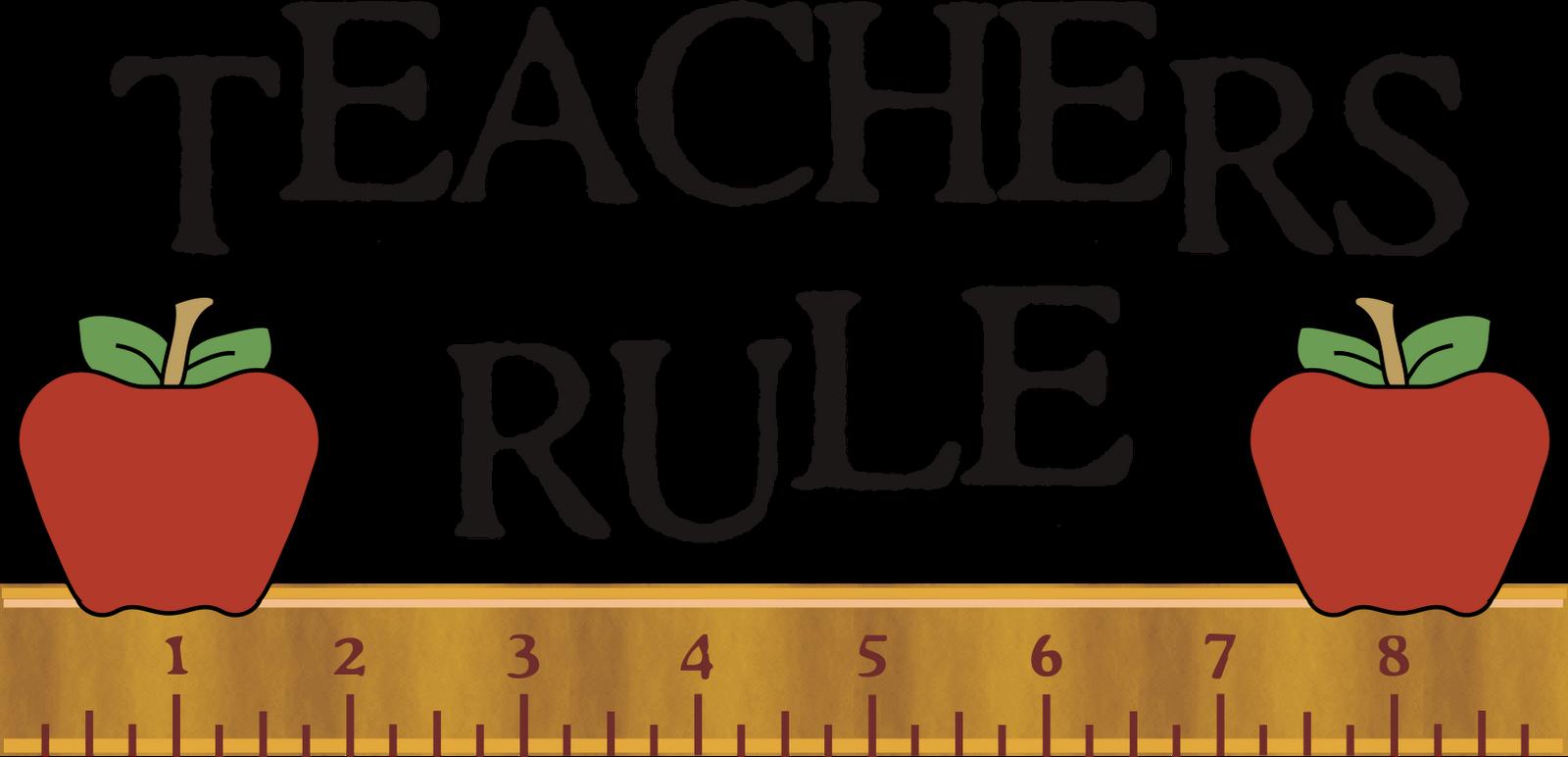 Teacher clip art for free clipart image 2