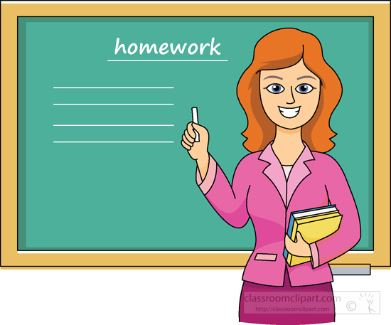 Teachers Clipart u0026 Teachers Clip Art Images - ClipartALL clipartall.com