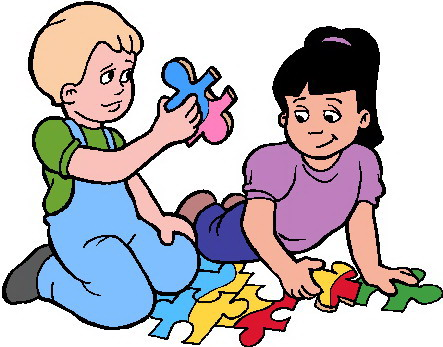 Teachers Working Together . helping clipart