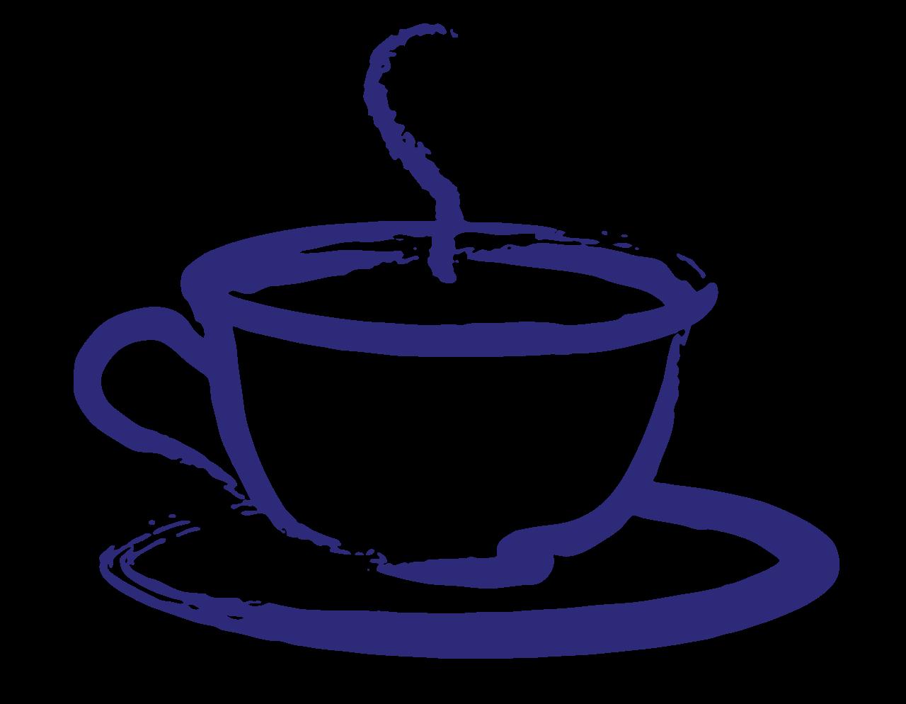 Teacup clipart free clip art image