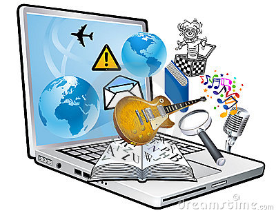 Technology Clipartrmation Technology Clipart Cliparts Co
