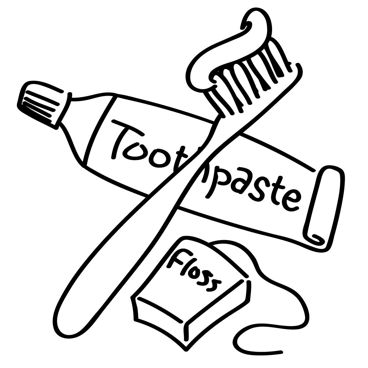 teeth clipart u0026middot; White Clip Art u0026middot; skill clipart