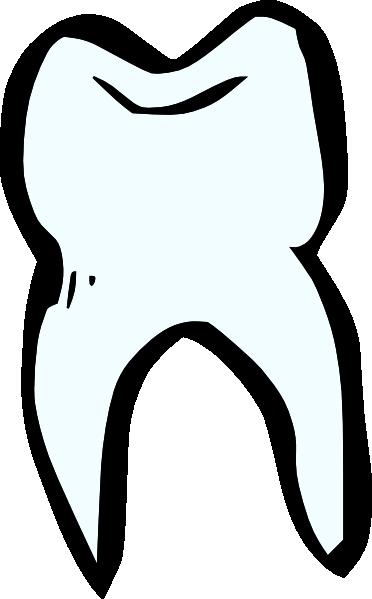 teeth clipart