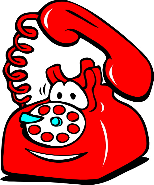 Precious Telephone Clipart 62 For Your Classroom Clipart With Telephone  Clipart