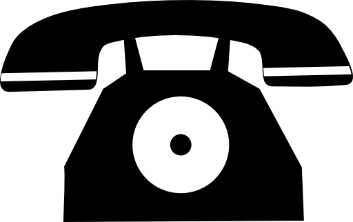 Primary Telephone Clipart Free 87 For Your Music Clipart with Telephone  Clipart Free