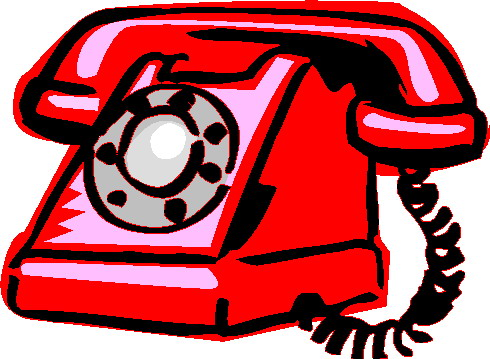 11 Telephone Clipart Preview Telephone Clipart Hdclipartall