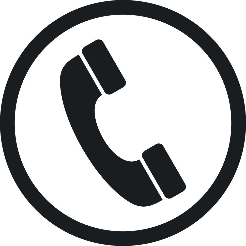 Telephone office phone clipart free images