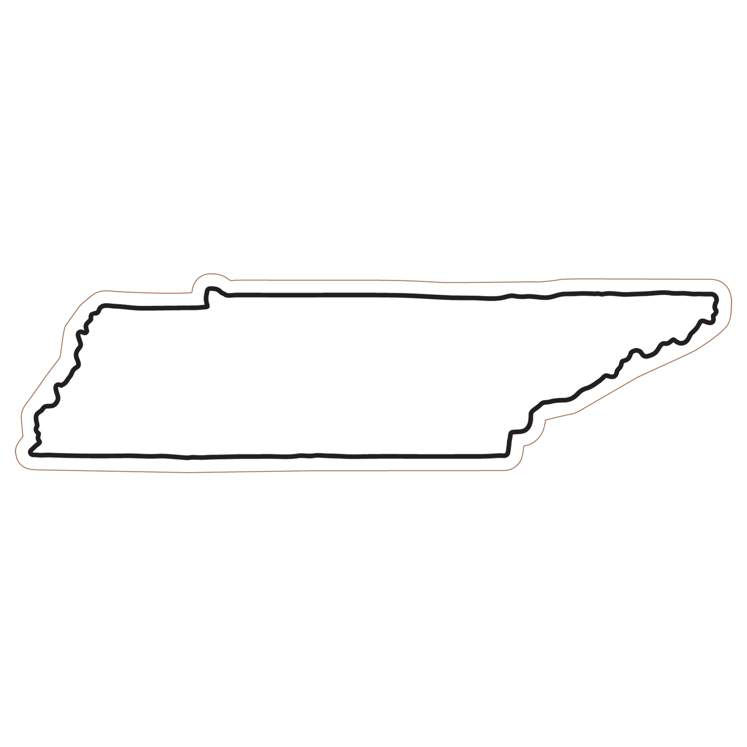 Tennessee Clip Art. Tennessee cliparts