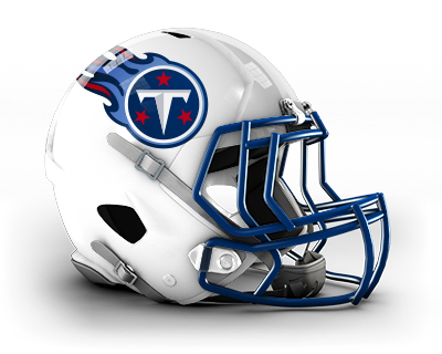 Download PNG image - Tennessee Titans Clipart 621