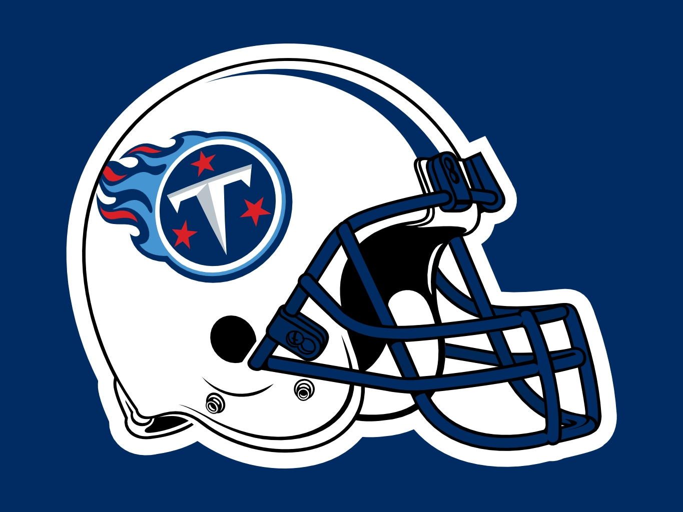 PC5 for Saturday, October 22, 2016: Top Five All-Time Houston Oilers/Tennessee  Titans u2013 Pure Conjecture Sports