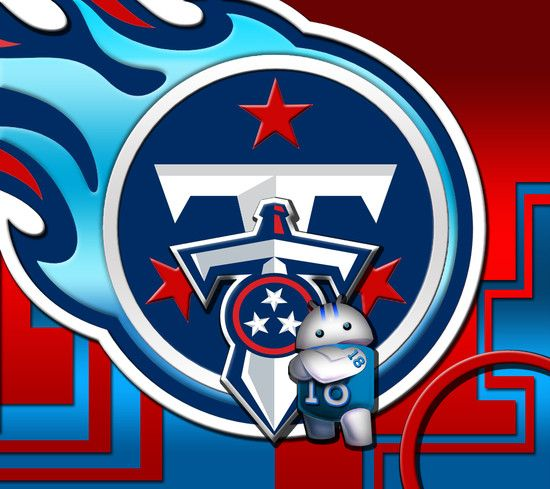 Sports Teams, Tennessee Titans Football, Iphone Wallpapers, Houston Oilers,  Nfl, Pride, Android, Nfl Football, Iphone Backgrounds