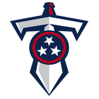 Tennessee Titans Transparent Image PNG Image