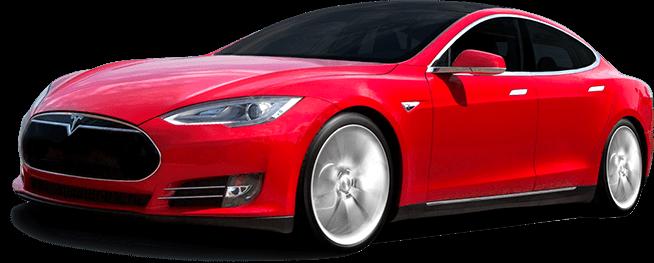 Tesla Clipart