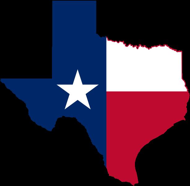 ... Texas Star Clip Art - ClipArt Best ...