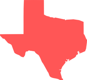 Texas star clip art images clipart image 0