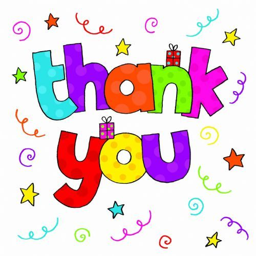 free thank you clipart images free thank you clipart images hdclipartall  science clipart