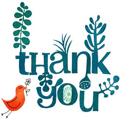 Primary Free Clipart For Thank You 54 On Clip Art For Students with Free  Clipart For Thank You