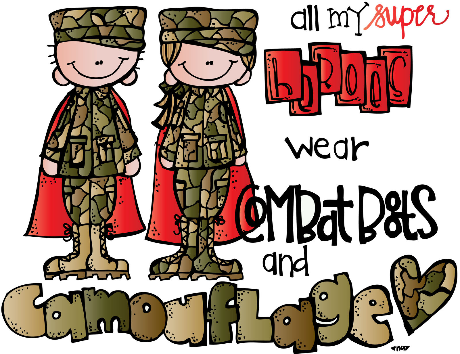 Thank You Veterans Clipart Just A Quick Note To Thank All