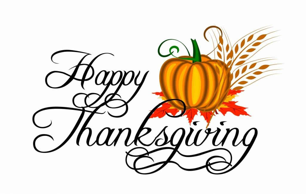 Thanksgiving clipart clipart