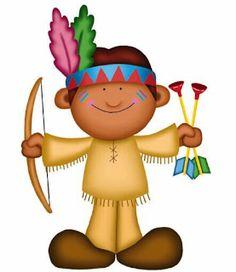 dibujos niños disfrazados para imprimir Crafts For Boys, Cowboys And  Indians, Kid Character,