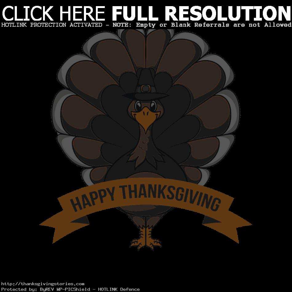 happy thanksgiving clip art - Thanksgiving Clipart