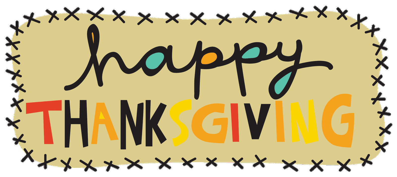 Thanksgiving Clipart For Kids at GetDrawings hdclipartall.com | Free for personal . hdclipartall.com  clip